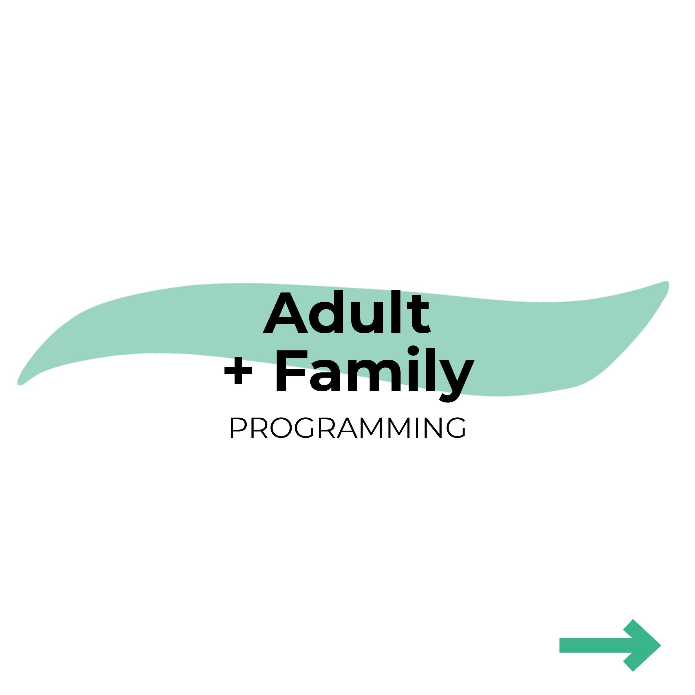 adult + family post_V1_rev (1)