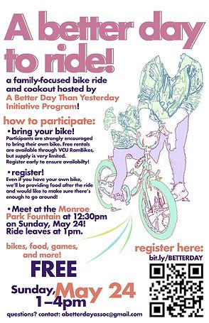 better-day-to-ride-poster-v2.jpg