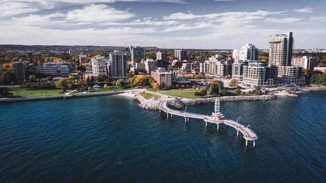 Clients: City of Burlington, Burlington Tourism, Burlington Ecdev.JPG