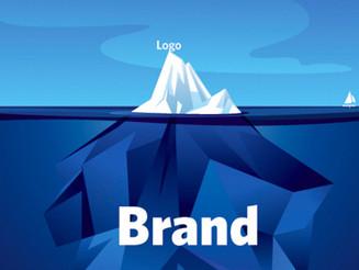 Başlarım Logonuzdan!