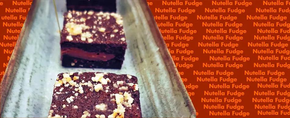 Slider3-nutella-fudge-brownie-2021.webp