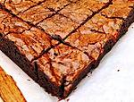 Ministop-freshly-baked-fudge-brownie_edi