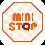 ministop-brownie-logo.webp