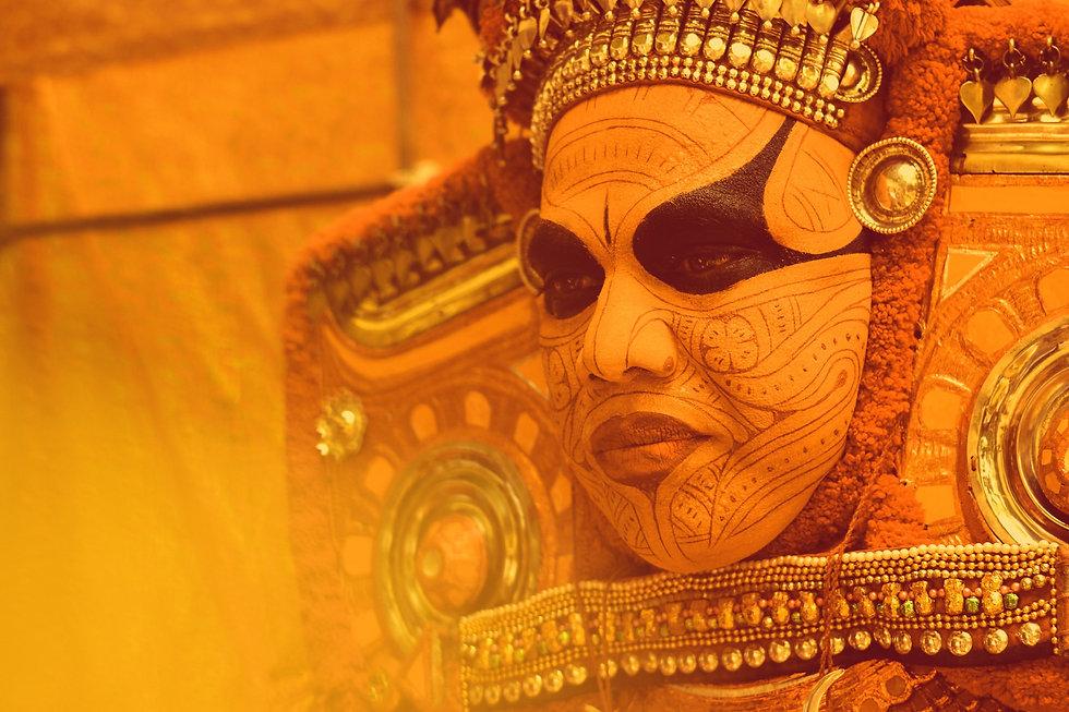 Salt Mango Tree Best Kerala Food Table Reservation