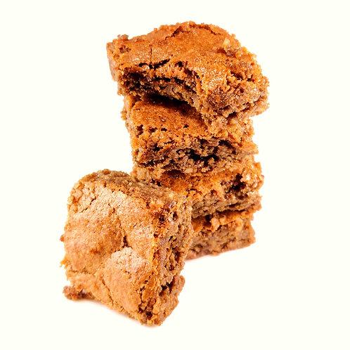 Millet Brownie