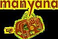 manyana-logo-withoutbg.png