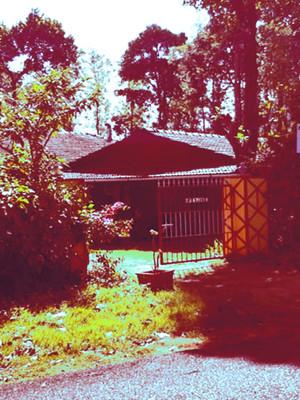 manyana-hostel-coorg-exterior-1.jpg
