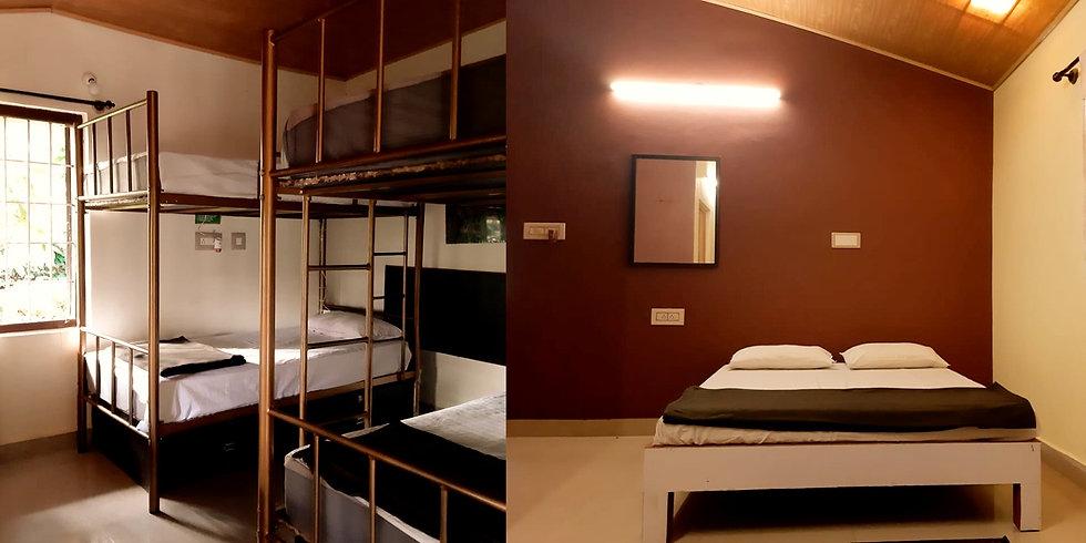 manyana-hostel-dorm-rooms_edited.jpg