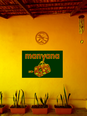 Manyana-Coorg-wall.png