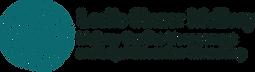 LSM Logo 20200512.png