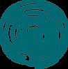 LSM Logo March 19 2020 Large.png