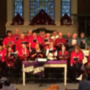 Cathedral Choir.jpeg