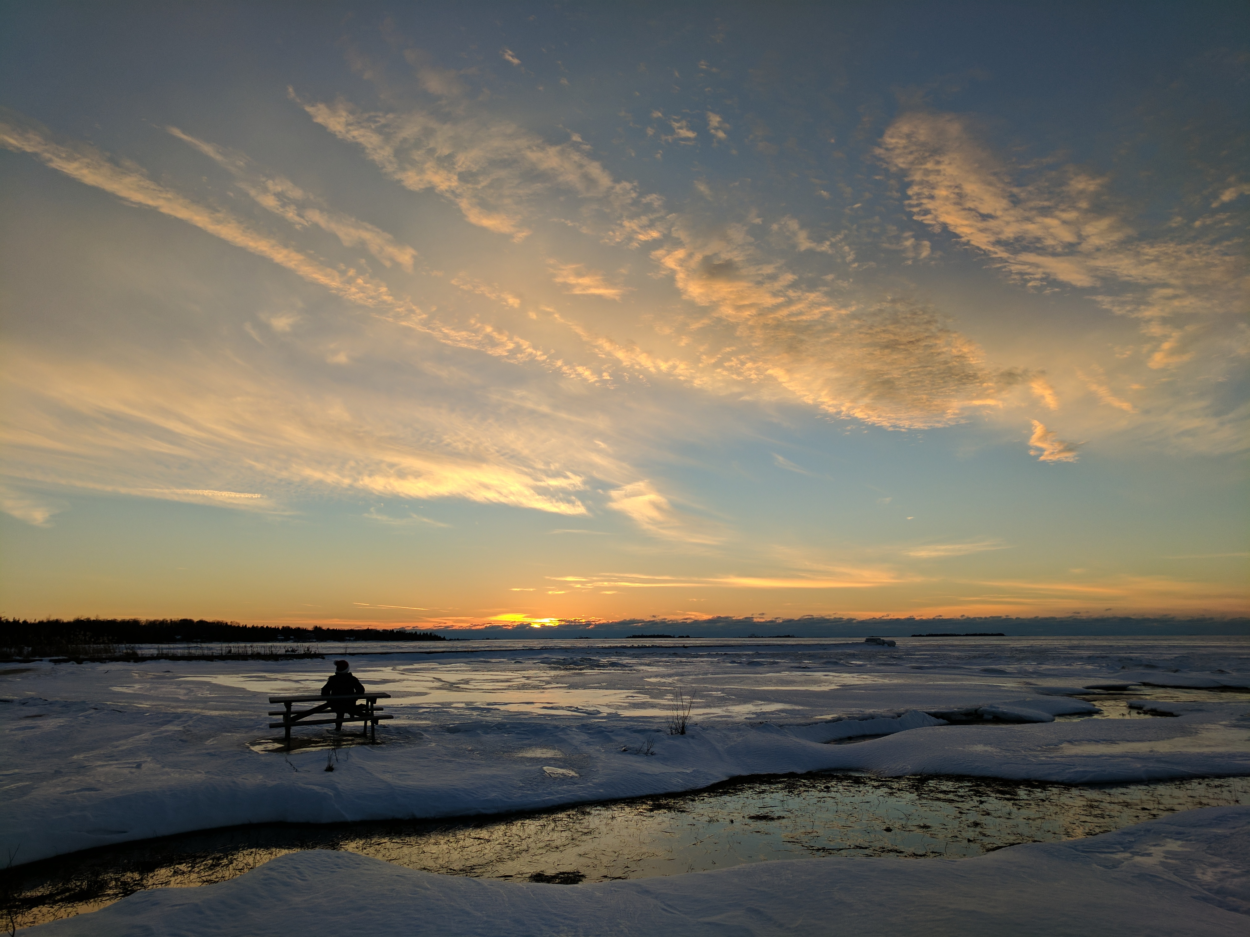 icy_sunset.jpg