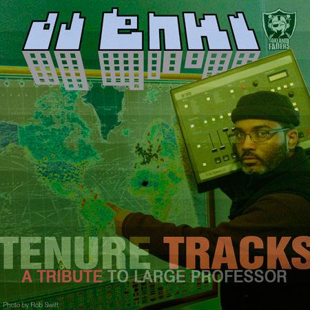 Tenure_Tracks_Resized.jpg
