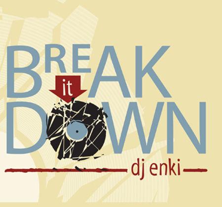 Break_it_Down.jpg
