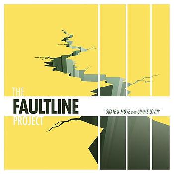 Faultline_Cover.jpg