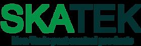 Logo SKATEK-trap.png