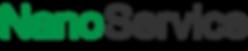Logo1 SP.png