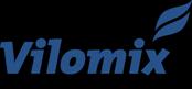 Vilomix_NORWAY_logo.png