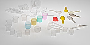 Measuring cups and spoons2.jpg