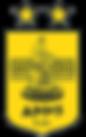 logo-450-x-450.png
