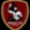 Ifaistos-Logo.png