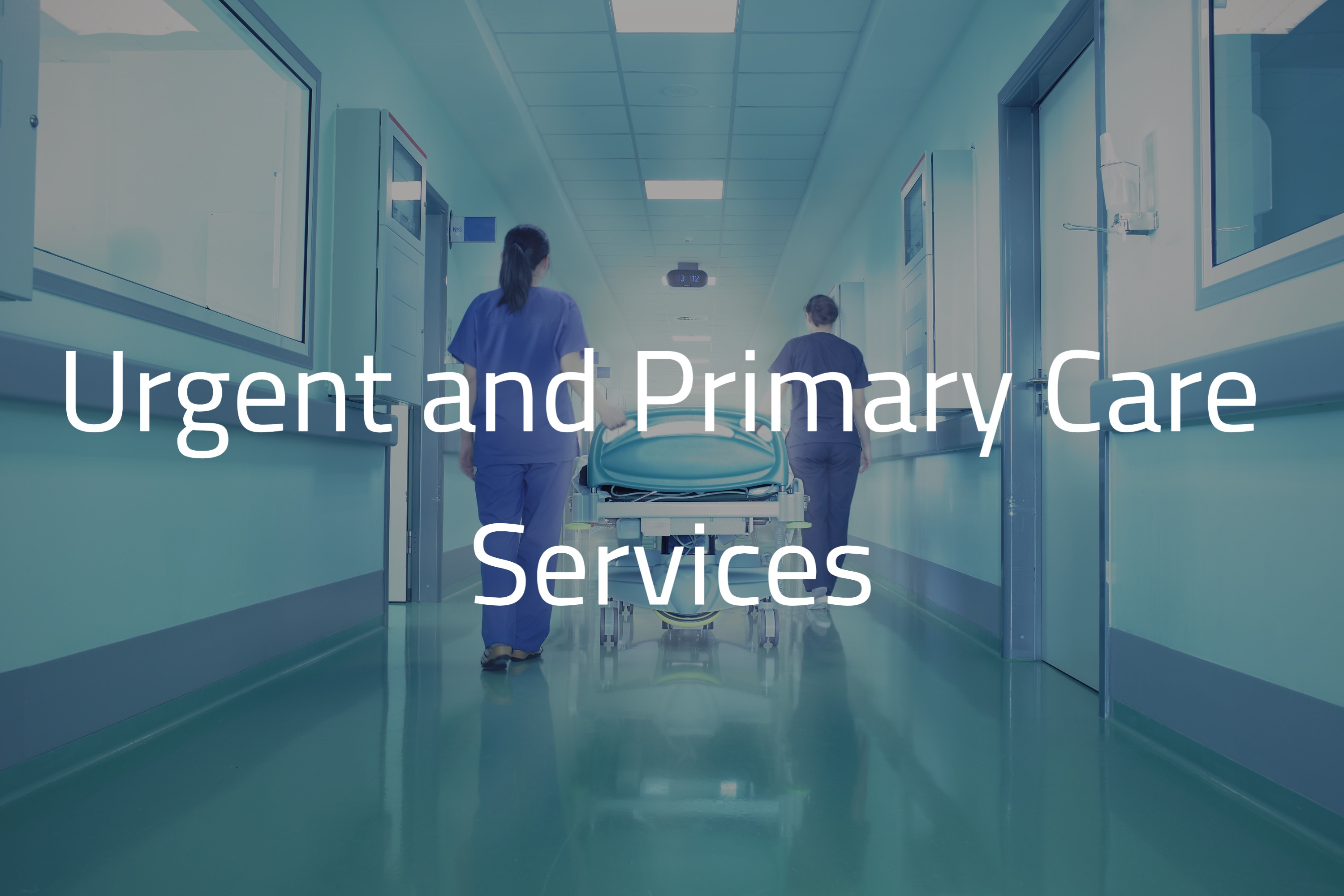 UrgentPrimaryServices_edited