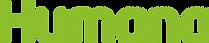 humana-logo-900x185.png