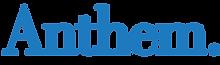 Anthem_logo_logotype-700x208.png