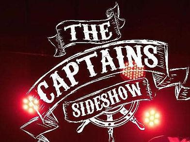 captains.jpg
