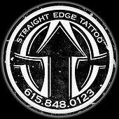 straight edge.jpg