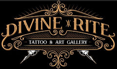 divine logo good.jpg