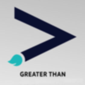 Greater Than App Icon with GT.jpg