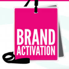 BRAND ACTIVATION HIGHLIGHTS