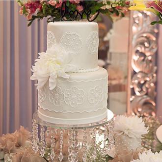 💕Um amorzinho chamado Mini-bolo!💕 #Fes