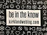 KirklandWEblogLOGO2.jpg