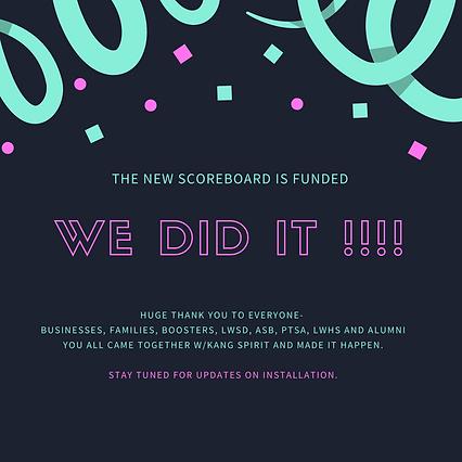 scoreboardfundedInsta.png