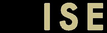 Mise Logo No BG.png