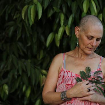הסרטן שלי - מה הסטורי שלי #9