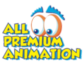 all premium animation
