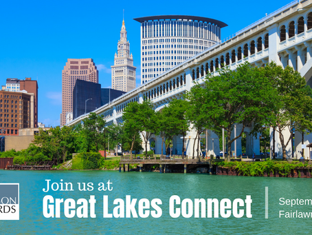 Harrison Edwards Sponsoring 'Great Lakes Connect' Broadband Conference