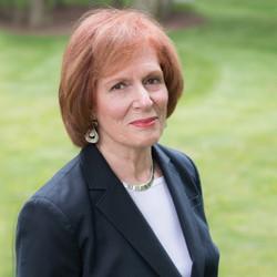Carolyn B. Mandelker