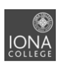 Iona College Logo.png