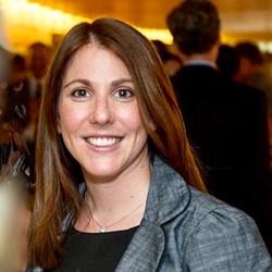 Julia Emrick