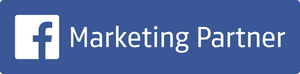 Harrison Edwards PR is now a Facebook Marketing Partner