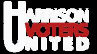 HVU logo- dark background.png