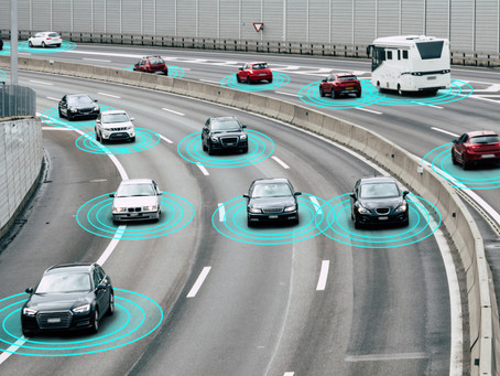 Is the Public Ready for Autonomous Vehicles?