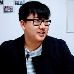 Benjamin Seo