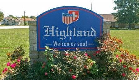 Highland, Illinois Taps Harrison Edwards for Broadband Stakeholder Engagement