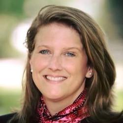 Beth Roach